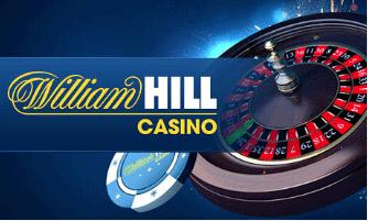 Jugar ruleta en linea descrubre Energy casino-470176