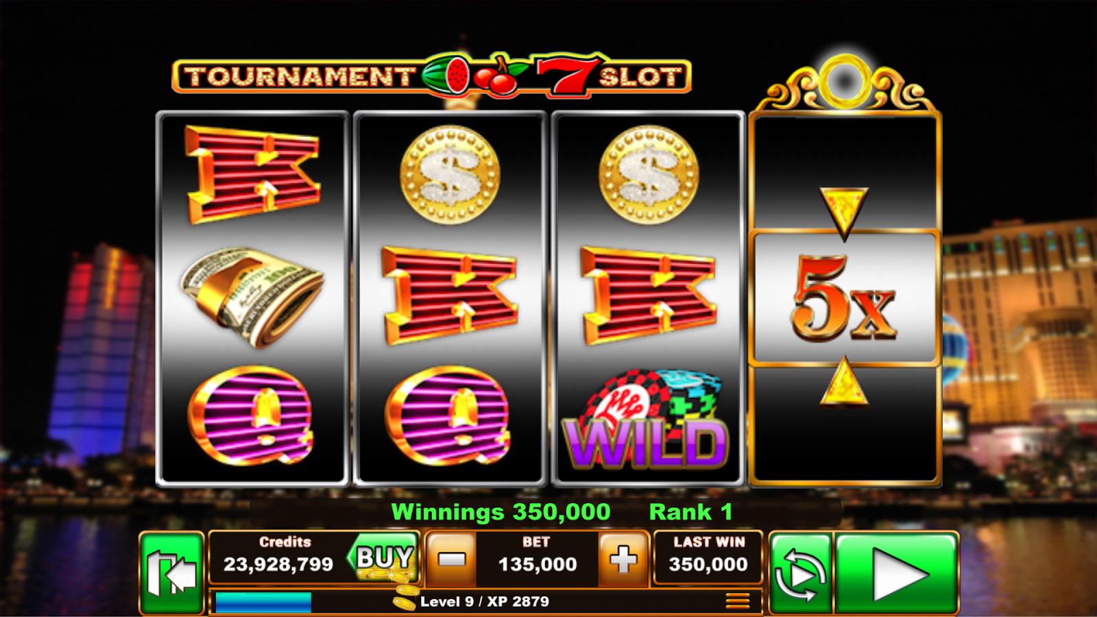 Casino star juegos gratis torneos de slots-941190