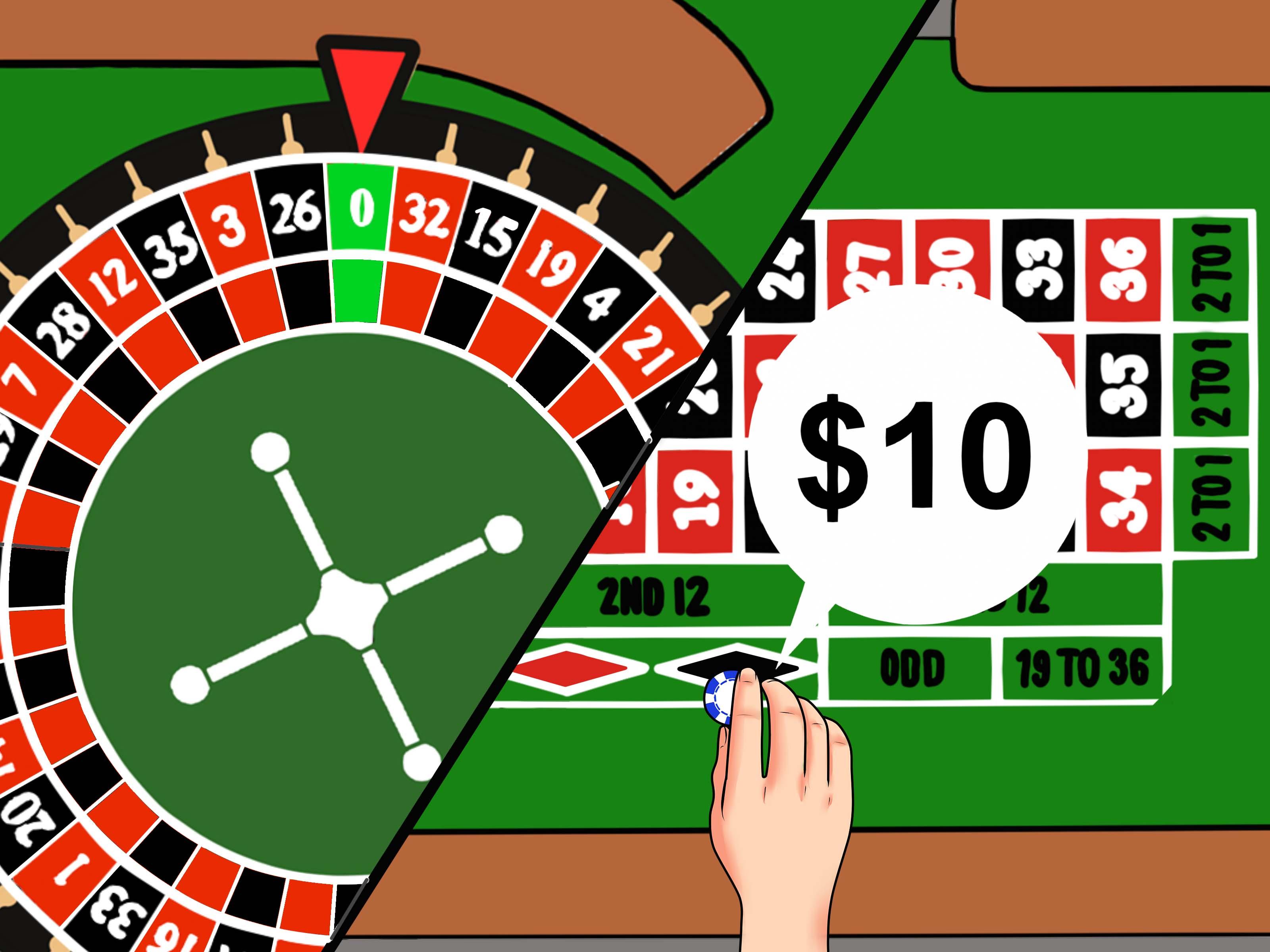 Consejos prácticos tragaperra como ganar en la ruleta electronica-335796