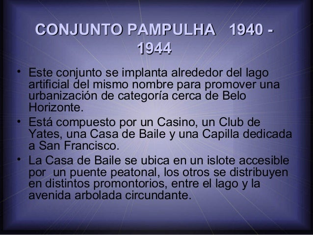 Escocia apuestas existen casino en Belo Horizonte-280350