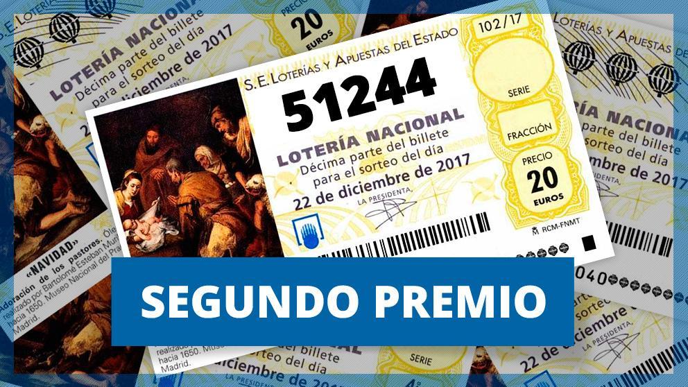 Premios loteria navidad 2019 winorama com-561699