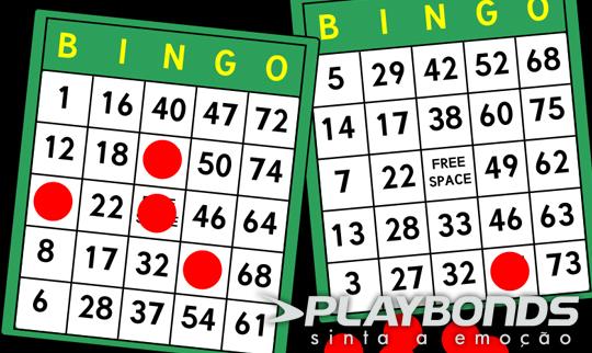 Baccara online gratis en el bingo-560473