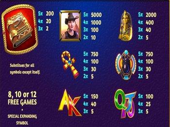 Casino rewards es verdad consejos prácticos tragaperra-461756