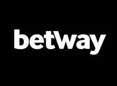 Enviar dinero casino de forma segura casas de apuestas mejores bonos-520473