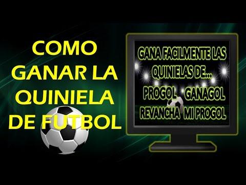 Como ganar dinero en un casino comprar loteria en Brasil-889033