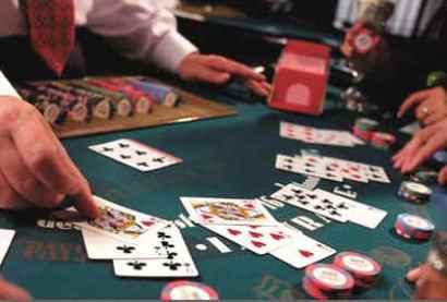 Paysafecard por casino como jugar 21 en casa-493938