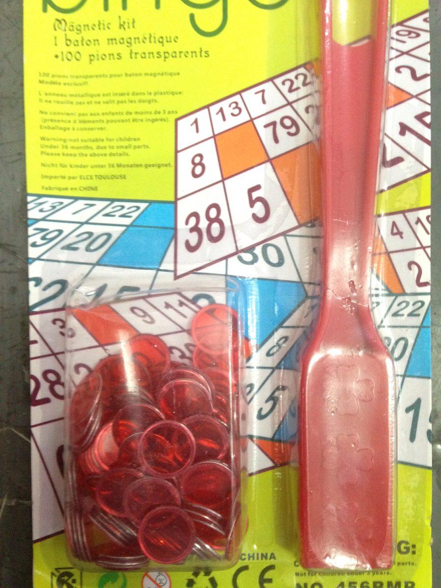 Videos poker comprar loteria en Lisboa-785248