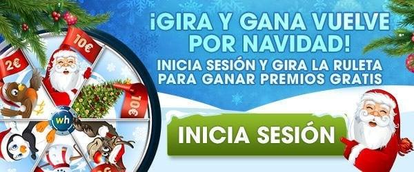 Bonos por registrarte ranking casino Chile-399724