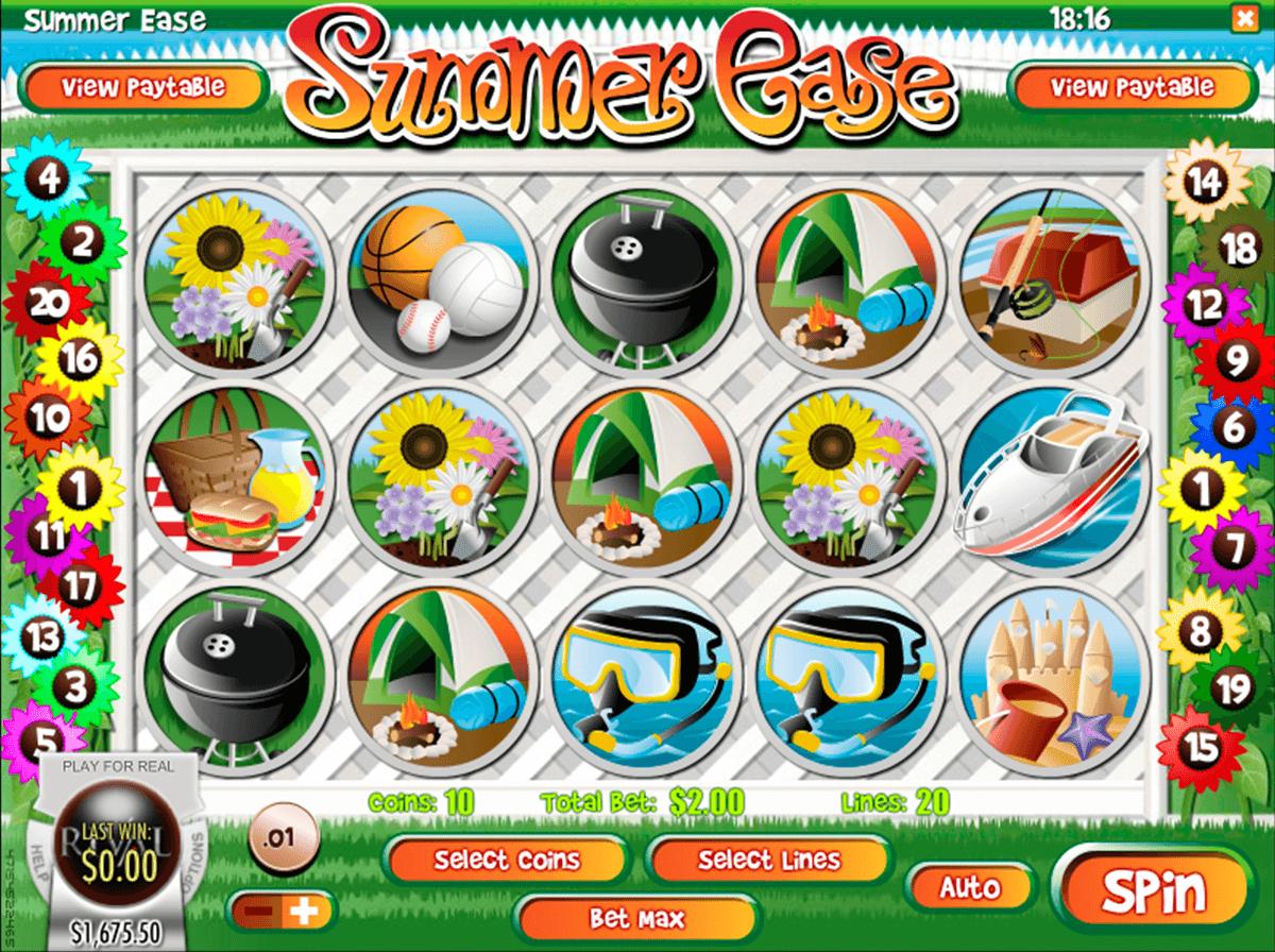 Tragaperra Beach slotsup free slots online spins-191193