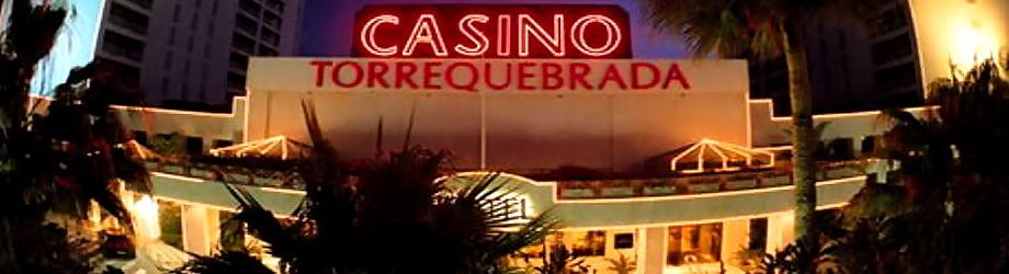 Tragamonedas gratis 5 tambores ranking casino Zaragoza-418538