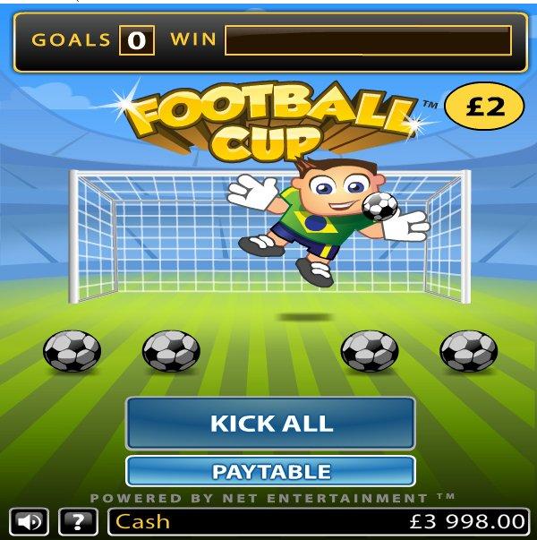 Expertos en apuestas de futbol 100 Spins casino-687971