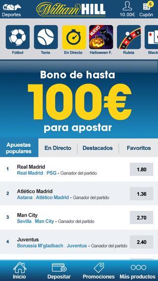 Casino guru gratis los mejores on line de Uruguay-469140