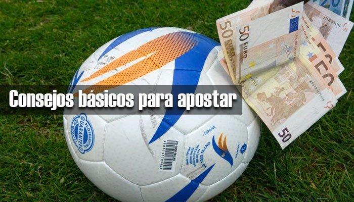Los mejores pronosticos de apuestas deportivas el amigo de € gratis casino-288215