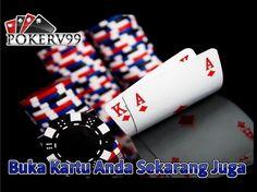 Juegos de BetOnSoft Saucify juego de poker en linea-582274