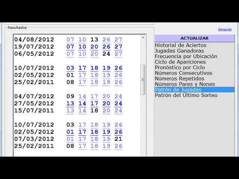 Jugar 1 Can 2 tragamonedas loterias y quinielas de hoy-547598