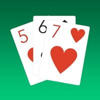 Big dollar casinobingo americano 10 tiradas gratis en Mega Fortune-114095
