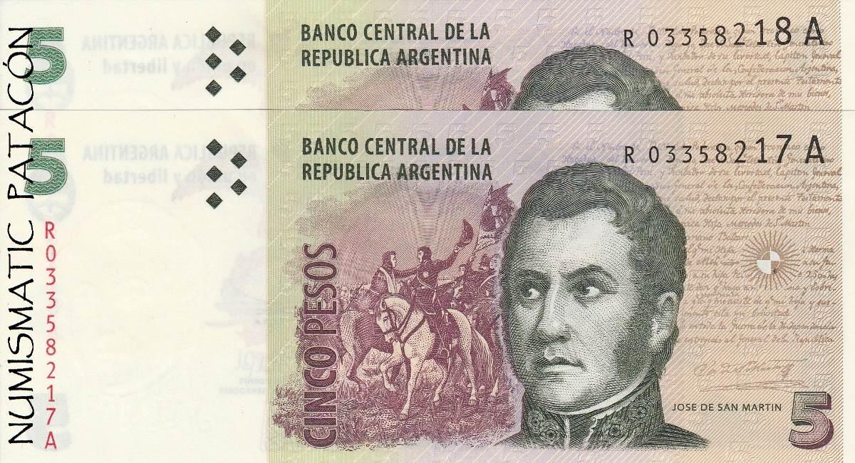 € en Sportswheel pesos argentinos a mexicanos-706566