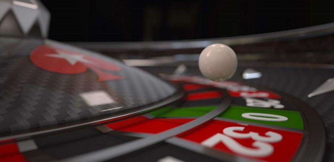 Noticias del casino luckia historia poker-204168