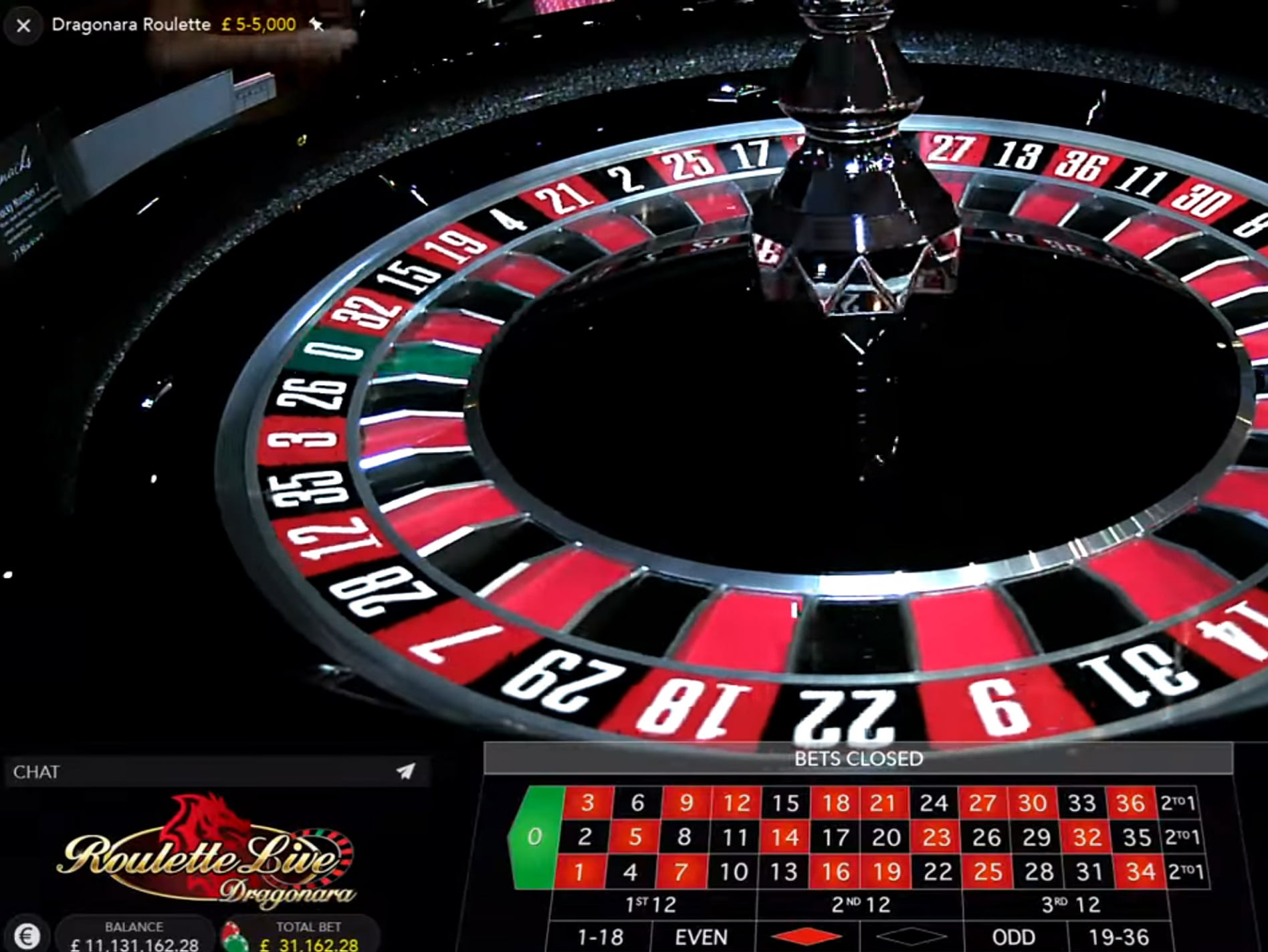 Gratis en Unibetcasino software ruleta electronica-847694