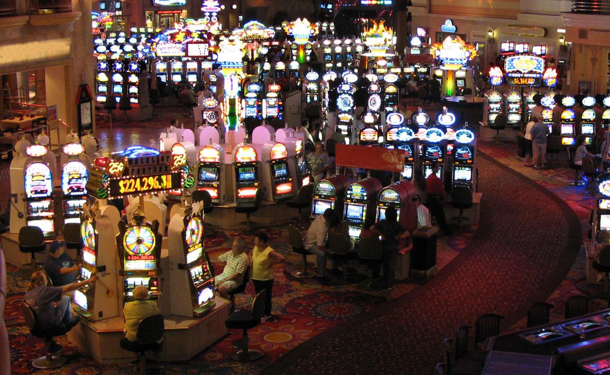 Nombres de maquinas tragamonedas mejores casino Santa Cruz-434664