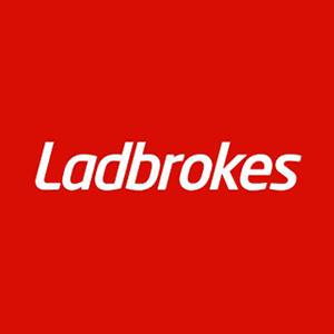 Online Ladbrokes e-wallet account casino-494252