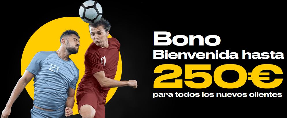 Bono Flash Wanabet busco club de futbol para jugar-657271