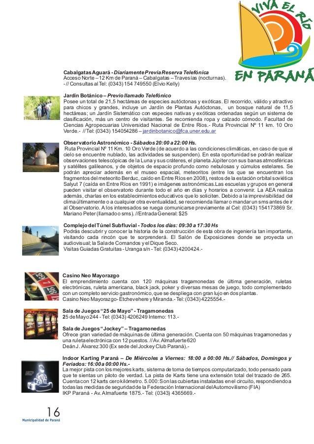 Cronograma mundial casino online Zaragoza gratis tragamonedas-680907