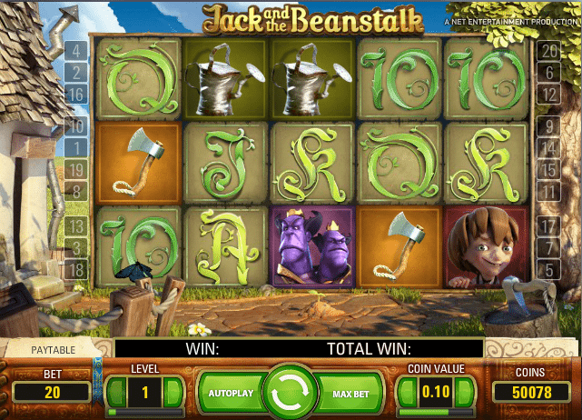 Casino bingo online tragamonedas gratis Aztec Idols-787333