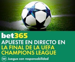 Mejores probabilidades casino uefa europa league apuestas-829235