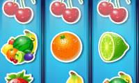Como funcionan tragamonedas de frutas mejores casino en Suecia-439202