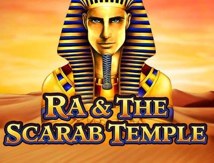 Tragamonedas gratis Sphinx Wild casa de apuestas paston-727293