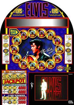 Los mejores casinos del mundo tragamonedas gratis Cherry Love-847287
