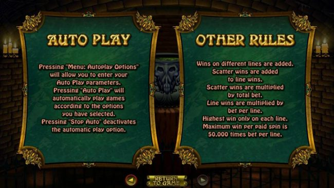 Juegos RTG SlotoCash im casinos sin deposito inicial-294179