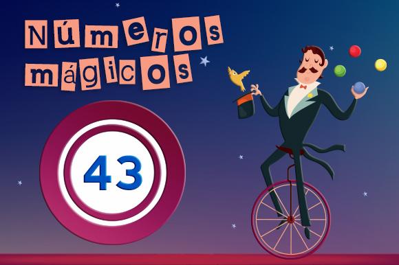 Yobingo punto es los mejores casino on line de Concepción-820587