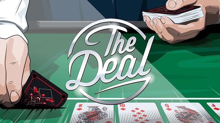 Casino aceptan Visa Electron serie mundial de poker 2019-238602