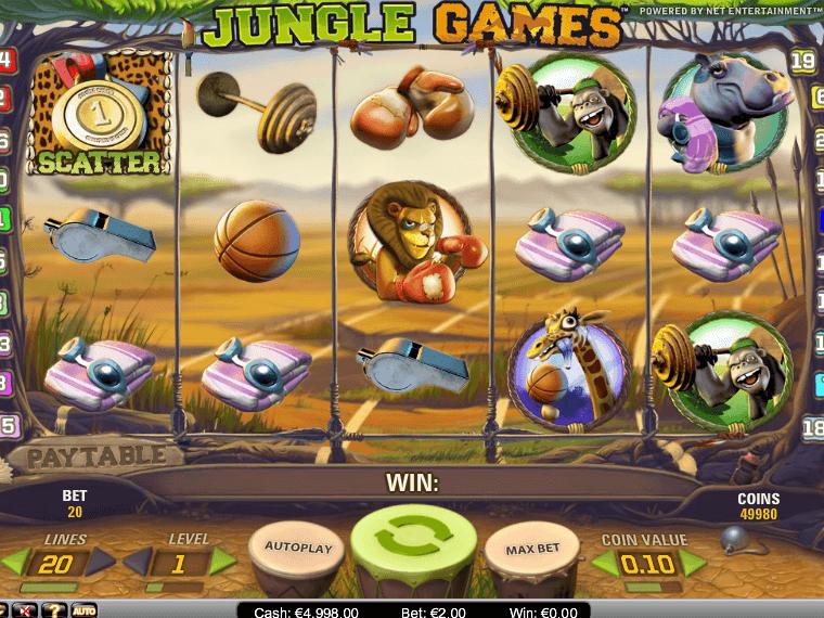 Grandes premios en tragamonedas curaçao casino online-756566