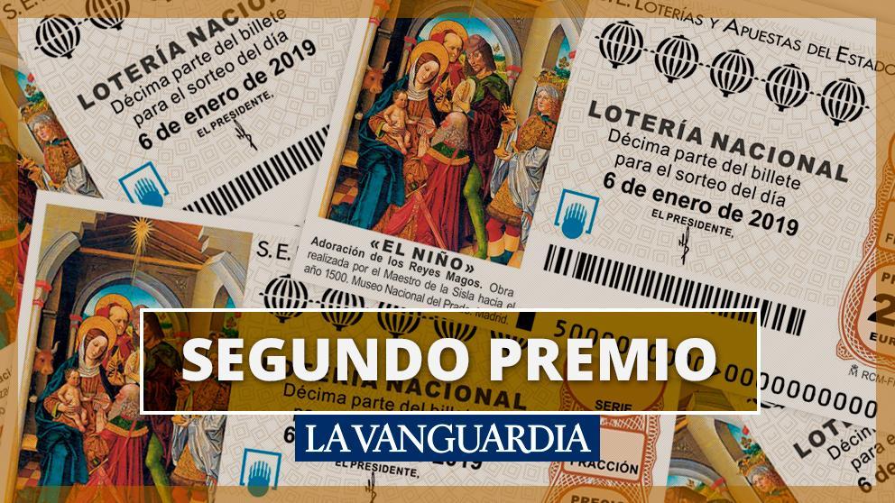 Premios loteria navidad 2019 winorama com-763417