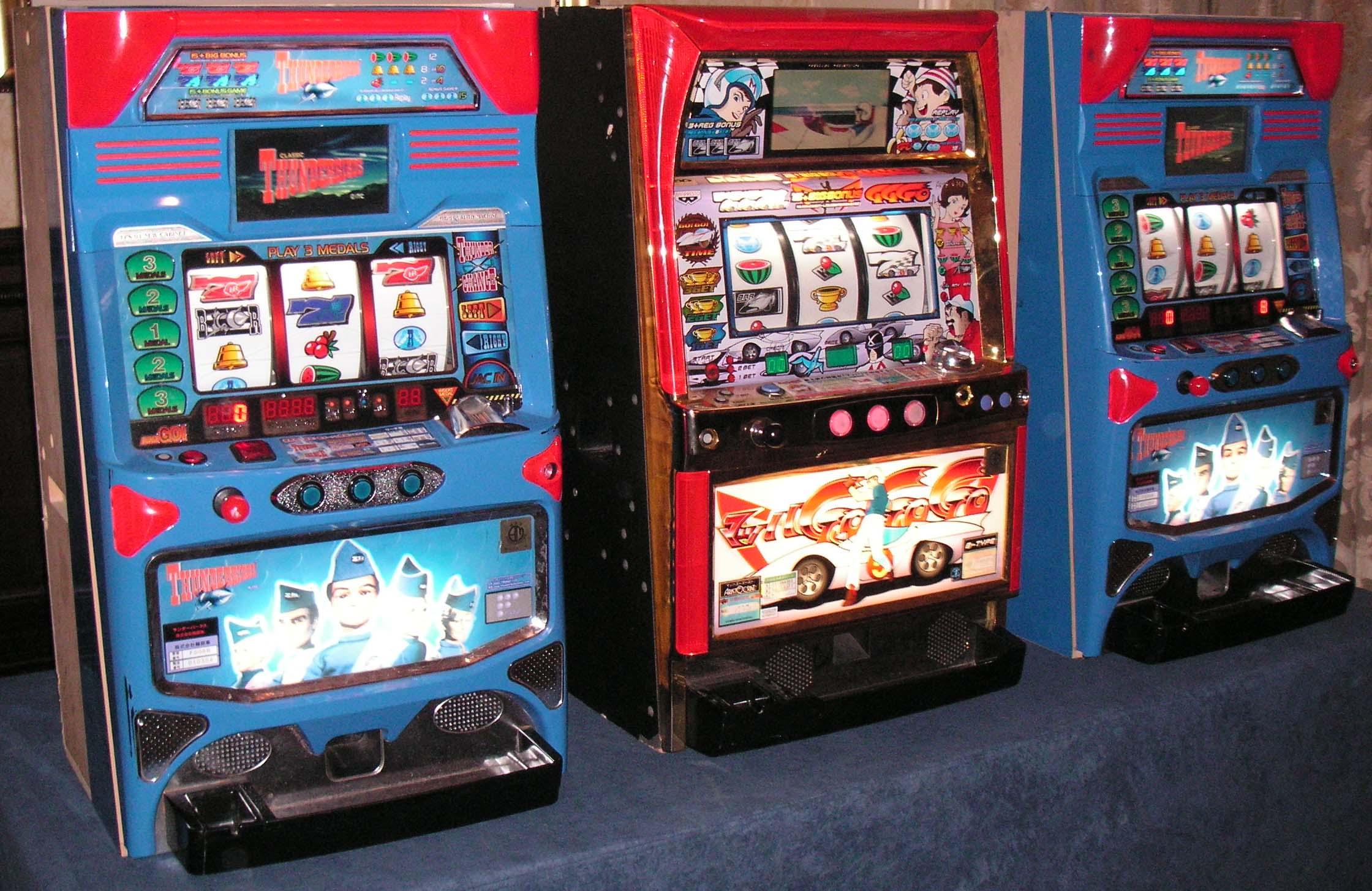 Paysafecard por casino como funcionan las apuestas 2 a 1-347890