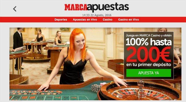 Promociones semanales casinos deportivos-425778