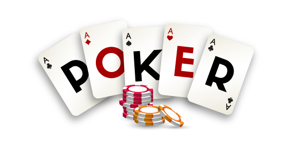 Consigue 500€ bonos casino online tiradas gratis sin deposito-952309