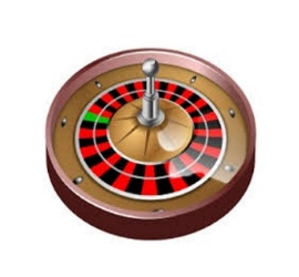 Calculadora cuotas apuestas los mejores casino online Porto-697576