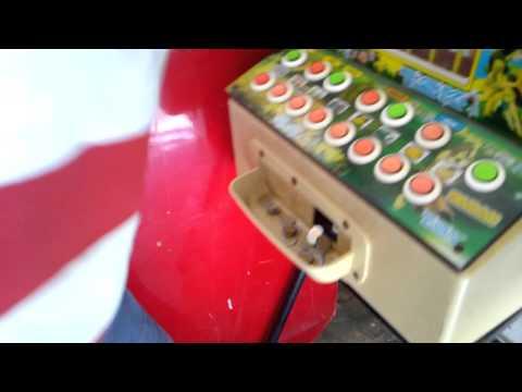 Método seguro como hacer trampa en las maquinas tragamonedas-428317