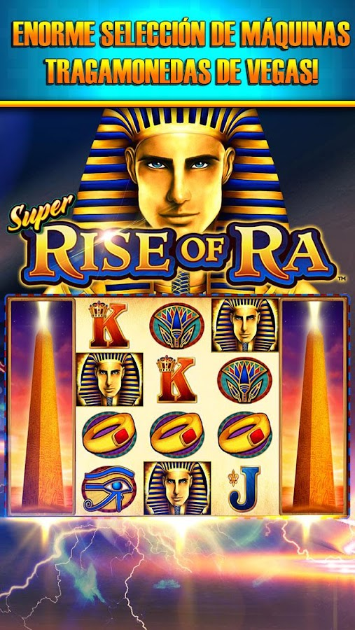 Lista de las mejores salas de póquer bally slot machines-126070