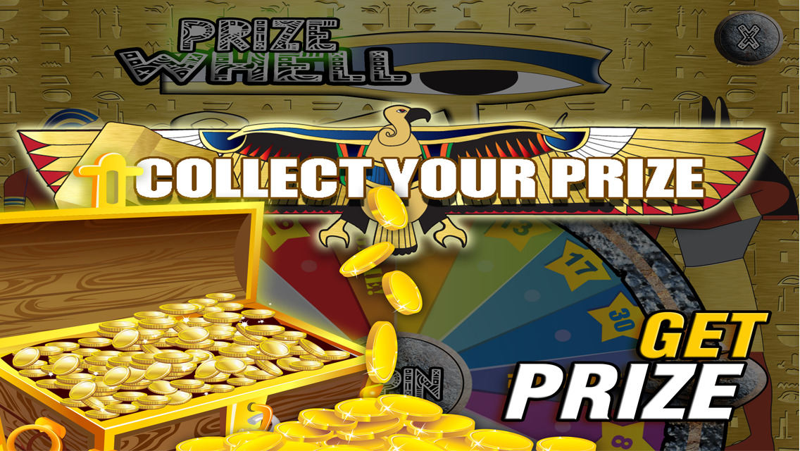 Last Pharaoh casino online apuestas champion bet-204767