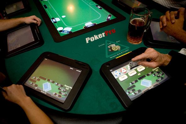 Bwin poker android tragamonedas gratis Gaelic Luck-726777