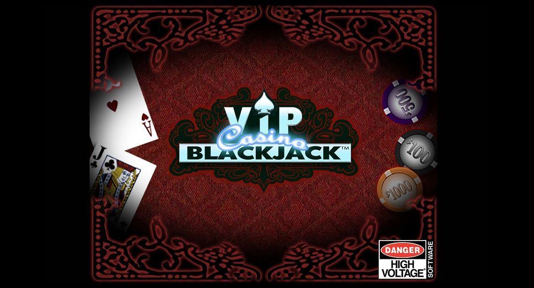 Jugar casino en linea full tilt poker-558327