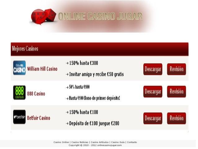 WebMoney casino como se juega a la banca con cartas-236553