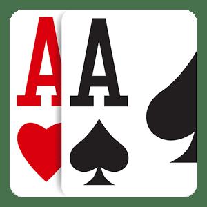Bonos en Irlanda casino poker manos-986577