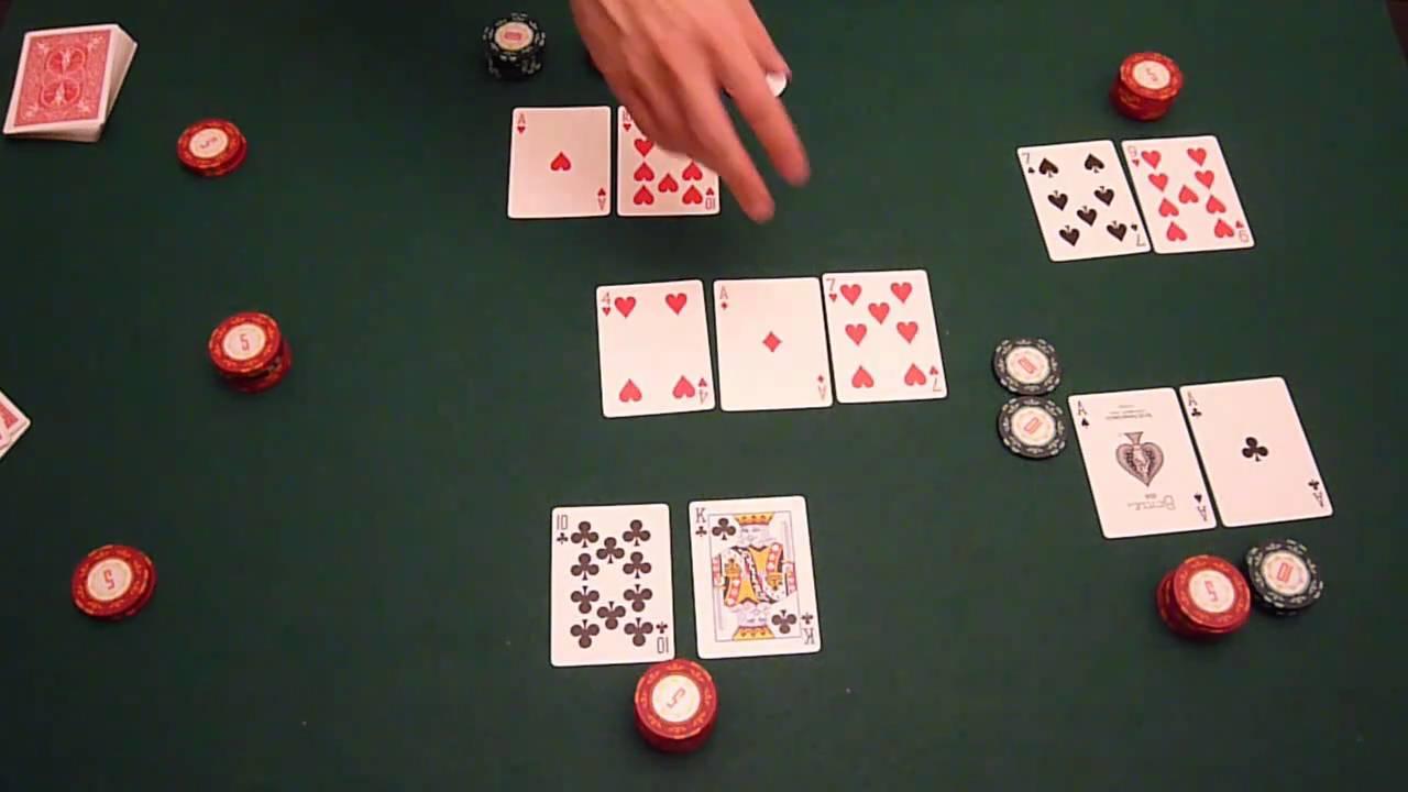 Jugar Bridezilla tragamonedas reglas del poker-704101