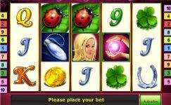 Jugar slots alien gratis no se requiere depósito-550754